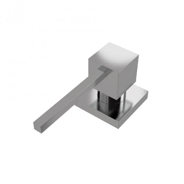 Дозатор за течен сапун - за вграждане DQ-001 / 500ml Аксесоари