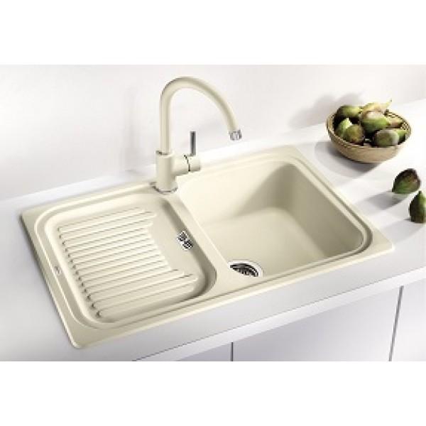BLANCO CLASSIC 45 S Кухненски мивки