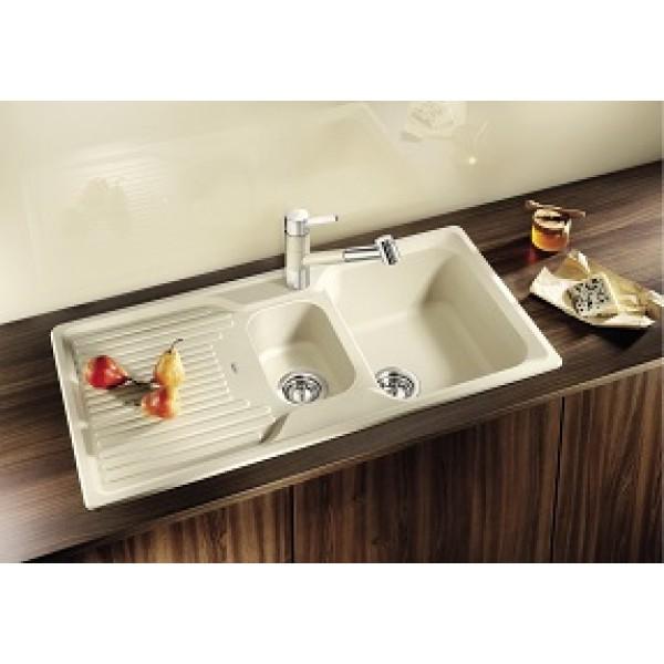 BLANCO CLASSIC 6 S Кухненски мивки
