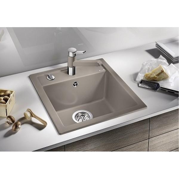 BLANCO DALAGO 45 Кухненски мивки