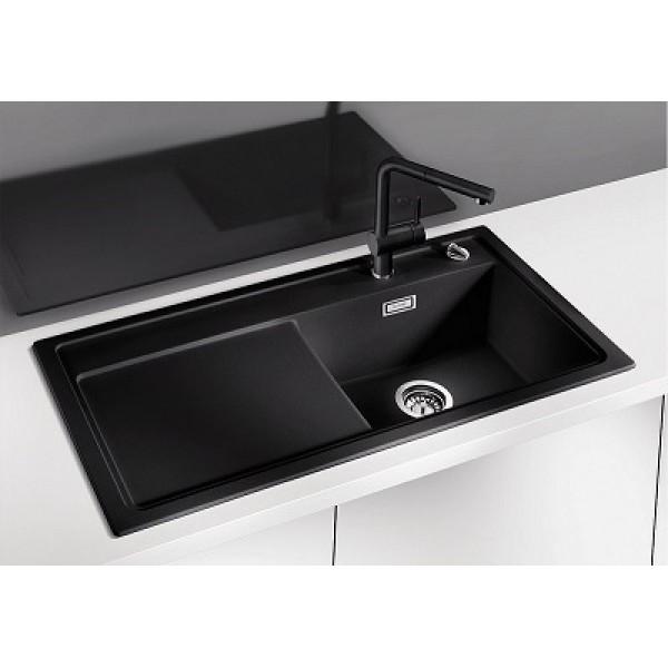 BLANCO ZENAR XL 6 S Кухненски мивки