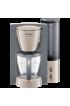 Филтърна кафемашина ComfortLine Свободностоящи уреди