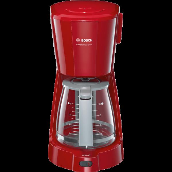 Филтърна кафемашина CompactClass Extra Свободностоящи уреди