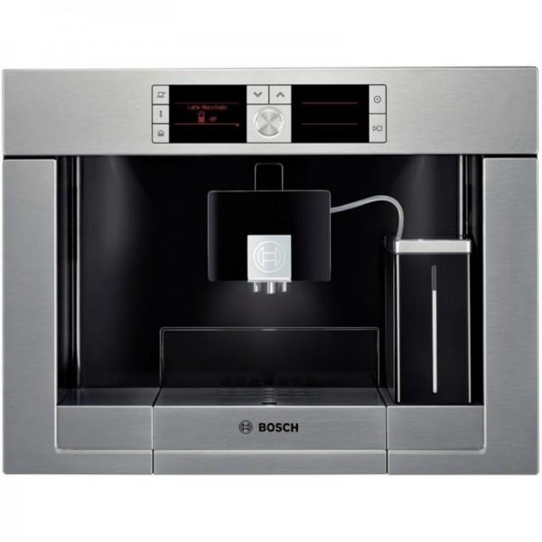 Кафемашина Bosch ТСС78К751 Свободностоящи уреди