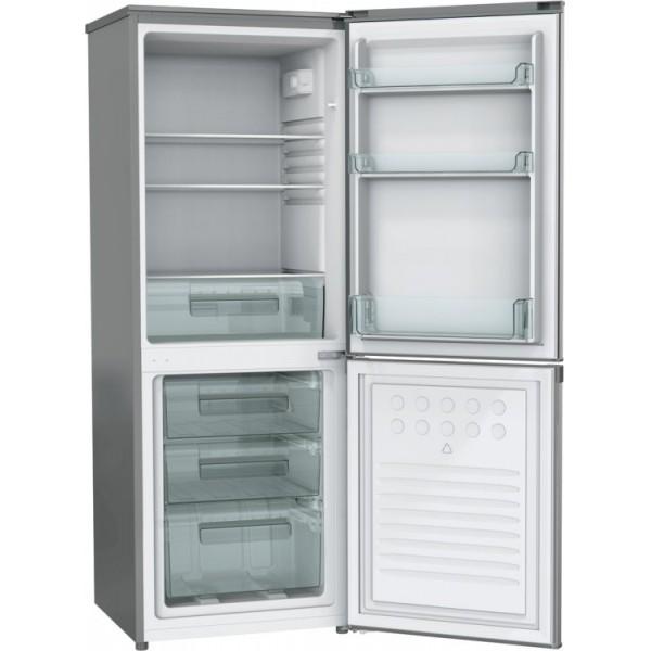 Комбиниран хладилник с фризер RK4151ANX