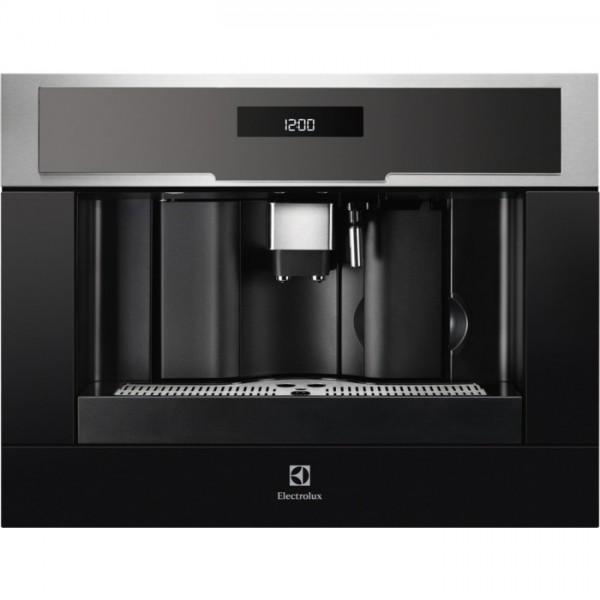 EBC54524AX кафемашина за вграждане Уреди за вграждане
