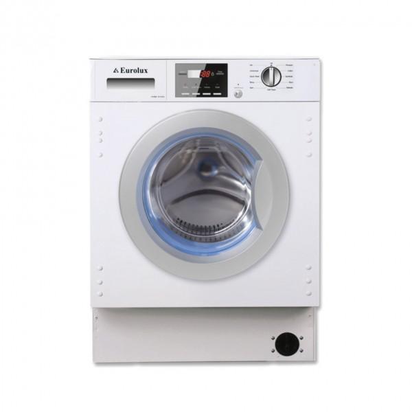 Перална машина за вграждане WBE 1000H A++  Уреди за вграждане