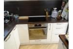 сифон за мивка кухня