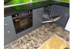 кухненски уреди за вграждане
