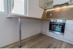 хладилници с транспортни дефекти варна
