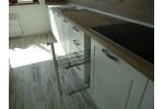 кухненски мивки с шкаф