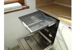 кухненски мивки за вграждане под плот