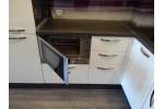 шкаф за мивка цени