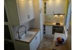 хладилници с транспортни дефекти