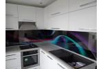 кухненски мивки полимермрамор