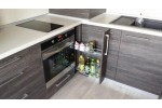 шкаф мивка кухня