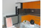 гранитни мивки за кухня