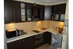 кухненски мивки бланко