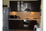 кухненска мивка с шкаф