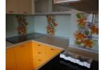мивки за кухня варна