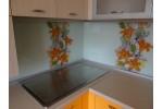 кухненски мивки за вграждане