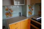 кухненски мивки алпака