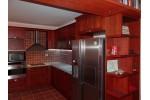 хладилници втора употреба пловдив