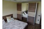 Спалня в Плоскости ПДЧ Marine wood K015PW